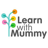 learnwithmummy